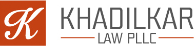 Khadilkar Law PLLC